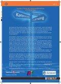 Der 4. Junior Kondi Cup 2010 â - Page 7