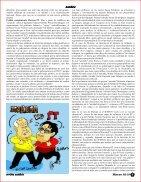 en forma de revista - Page 5
