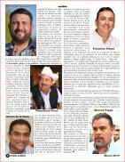 en forma de revista - Page 6