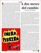 en forma de revista - Page 7