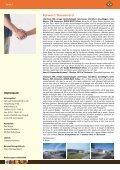 Kürbiskerne - Hefe van Haag GmbH & Co - Page 2