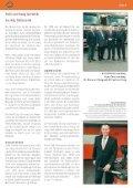 Kürbiskerne - Hefe van Haag GmbH & Co - Page 5