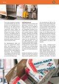 Kürbiskerne - Hefe van Haag GmbH & Co - Page 6