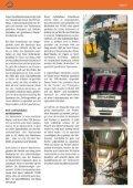 Kürbiskerne - Hefe van Haag GmbH & Co - Page 7