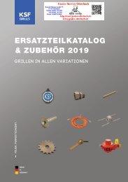 KSF-Ersatzteilkatalog-2019