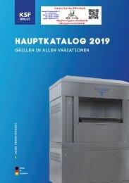 KSF-Hauptkatalog-2019