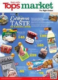 E-book Tops market wk 12-13