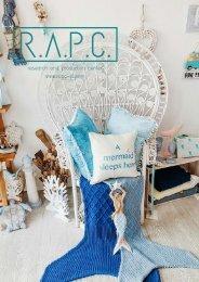 Catalog RAPC PT March 2019
