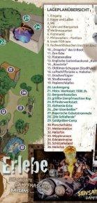 Further ErlebnisWerkstatt Flederwisch - Page 5