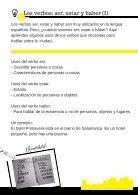 Unidad 5 - Page 5