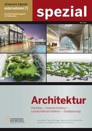2019/11 - unternehmen-spezial_Architektur_Gesamt_A4