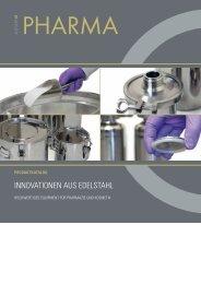 Ruko/ poli/ 232060E /Taraud machine pour M DIN 371/HSS Co 5 /Type B