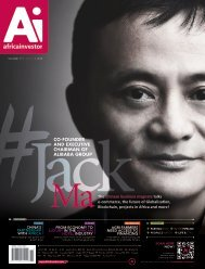Ai Magazine - Volume 17 Issue 1 (Digital)