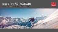Projekt_Ski Safari_FR