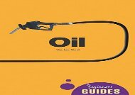 Read Oil: A Beginner s Guide (Beginner s Guides) Free acces