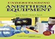Downlaod Understanding Anesthesia Equipment unlimited