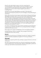 Registrerings- og katalogiseringsplan 2019-2022 - Page 3