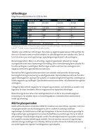 Registrerings- og katalogiseringsplan 2019-2022 - Page 4
