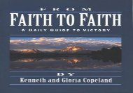 full download From Faith to Faith Devotional unlimited