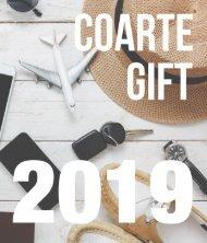 CATALOGO-2019-ES-ALTA
