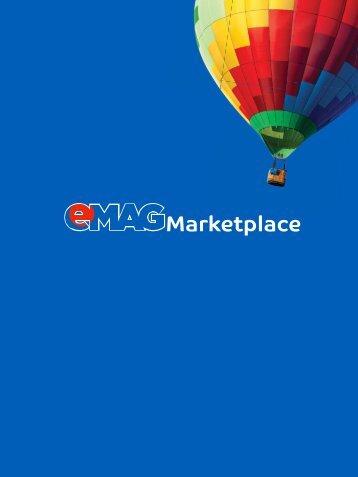 Manual Marketplace