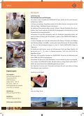 Download RB_News_1_2008 - Hefe van Haag - Page 2