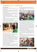 Download RB_News_1_2008 - Hefe van Haag - Page 3