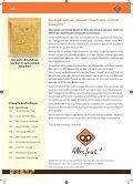 Download RB_News_1_2008 - Hefe van Haag - Page 4