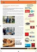 Download RB_News_1_2008 - Hefe van Haag - Page 5