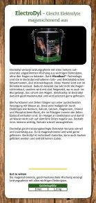 Marstall Vet-Line Flyer - Page 3