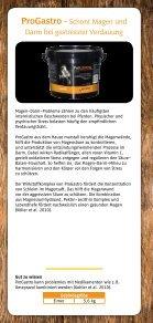 Marstall Vet-Line Flyer - Page 4