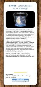 Marstall Vet-Line Flyer - Page 6