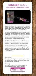 Marstall Vet-Line Flyer - Page 7