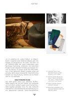 Kvadrat Guide-Gesamt - Page 5