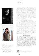 Kvadrat Guide-Gesamt - Page 6