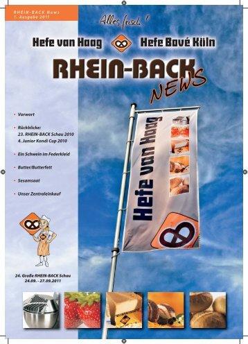 Starke Leistungen beim 4. Junior Kondi Cup 2010 - Hefe van Haag ...