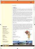 Starke Leistungen beim 4. Junior Kondi Cup 2010 - Hefe van Haag ... - Page 2