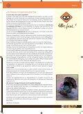 Starke Leistungen beim 4. Junior Kondi Cup 2010 - Hefe van Haag ... - Page 5