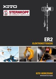 KITO-Katalog-ER2-Deutsch