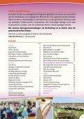 Landfrauen Schneverdingen - Programm 2019/20 - Seite 3