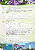 Landfrauen Schneverdingen - Programm 2019/20 - Seite 4