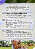 Landfrauen Schneverdingen - Programm 2019/20 - Seite 7