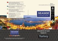 seaside_2017son_kontrol