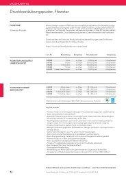 KlebefolieOracal 631-081 Hellbraun mattab 1 lfmgünstige Preise