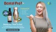 Dental Pro 7 Loose Teeth