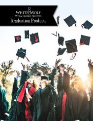 2019 Graduation Invite ONLINE