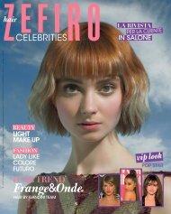 Zefiro Magazine (1-2019)