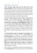 Begehrt, bedrängt, bedroht. Deutschland als hotspot der Zuwanderung - Seite 2