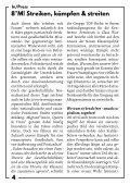 In/Press // Ausgabe #4 // März 2019 - Seite 4