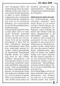 In/Press // Ausgabe #4 // März 2019 - Seite 5